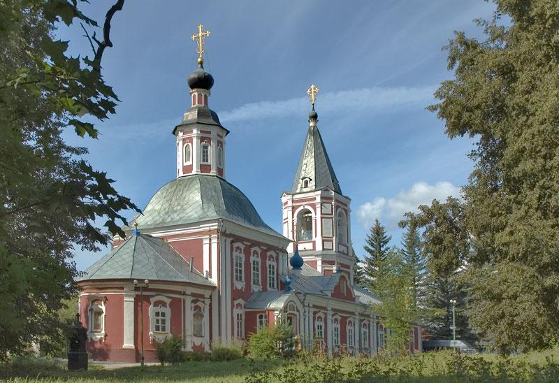 ilinsk-zerkov_1