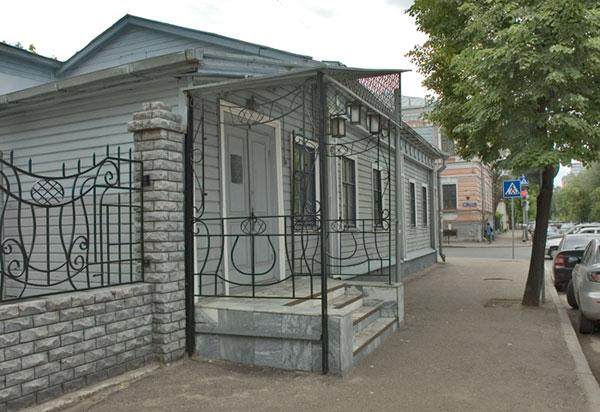 belij-put_2