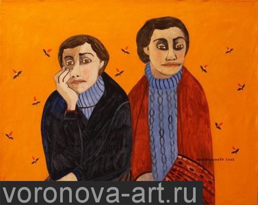 voronova_2