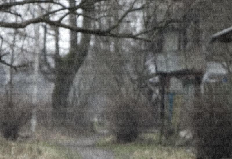 nastroi_31