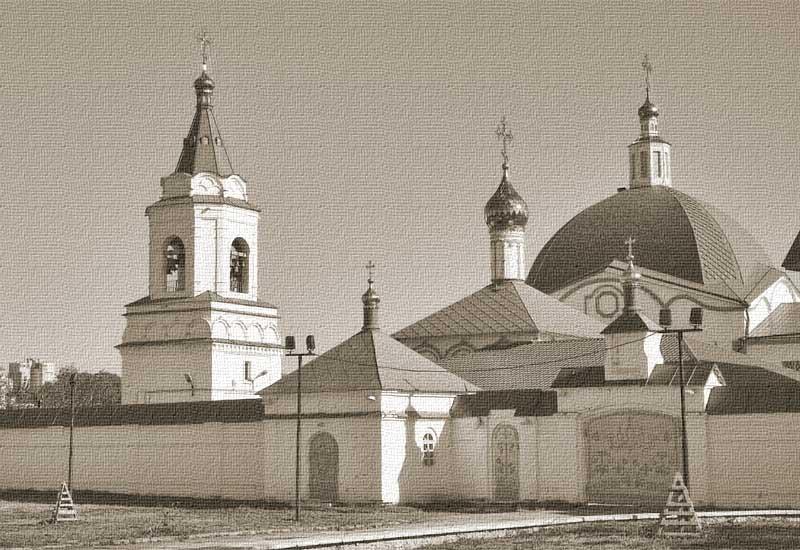 svato-trozkij-monastir_28