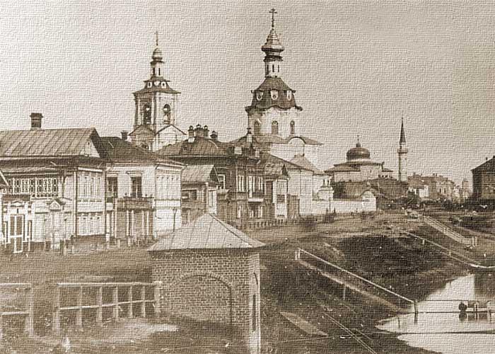 eparch_uchil_1906