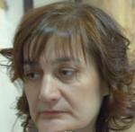 Тулузакова Галина