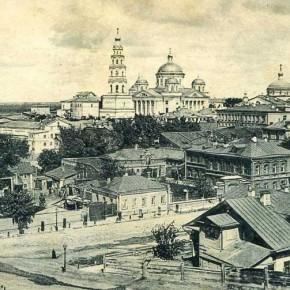 uchil_ddzv_1911