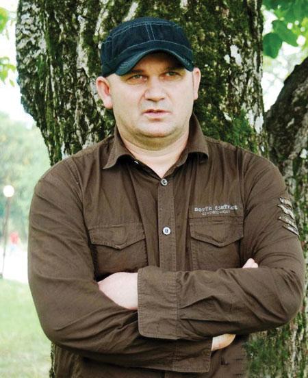Хамид Савкуев