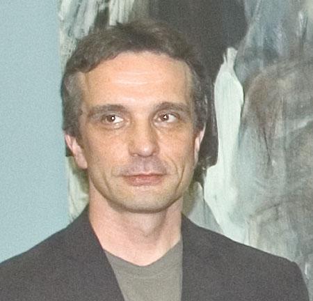 Н.Блохин