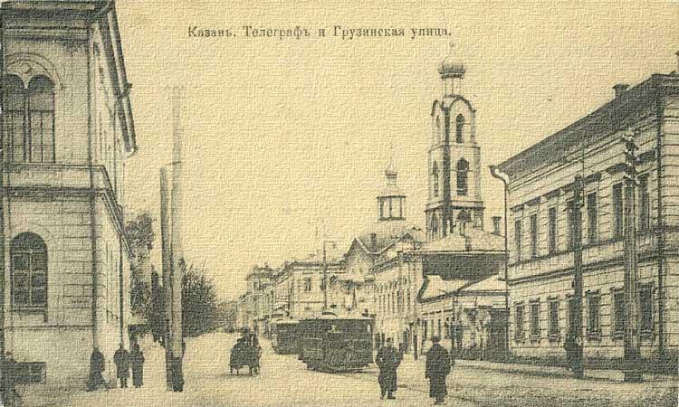 1869_uddzv