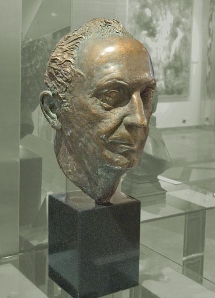 А.Л.Леонтьев М.Тугаринов