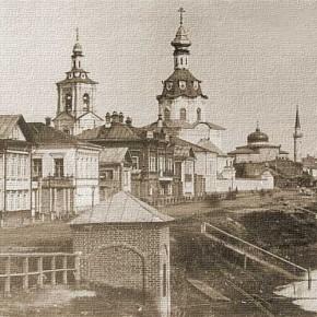 kazan_spisok_1903