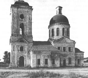 shekarov_10