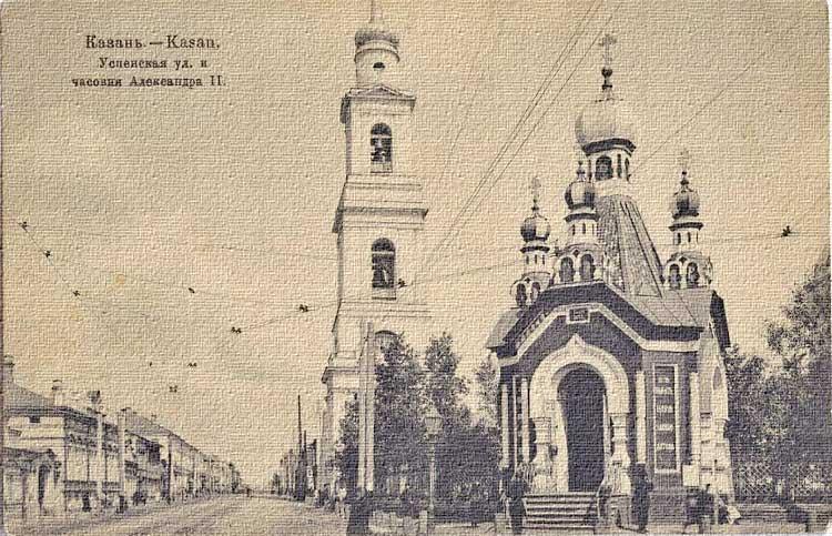 may19161