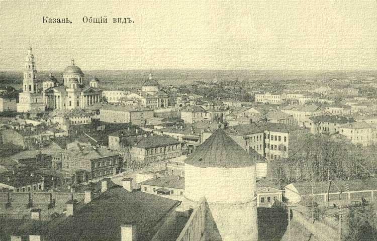 uddzv_1875