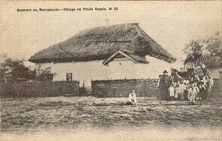 ruga_1910