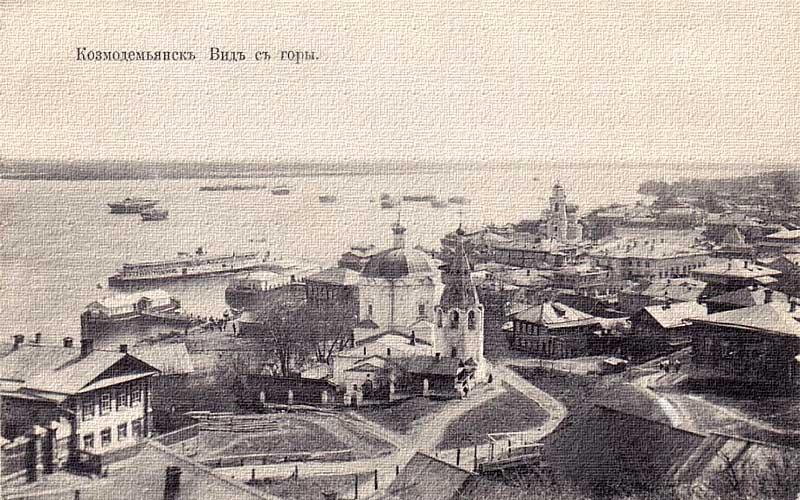 blag_okr_1908