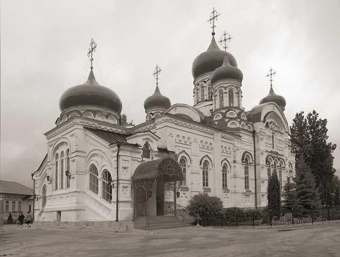 alpidovsky_3