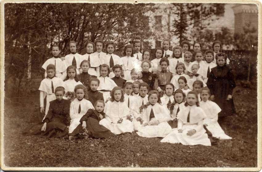 1863-god