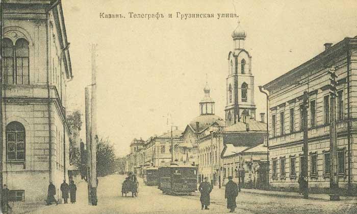 voronzovi_2