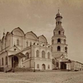 azanovskie_3