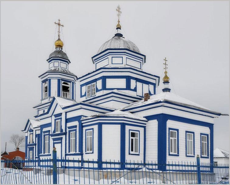 svetovidov_2