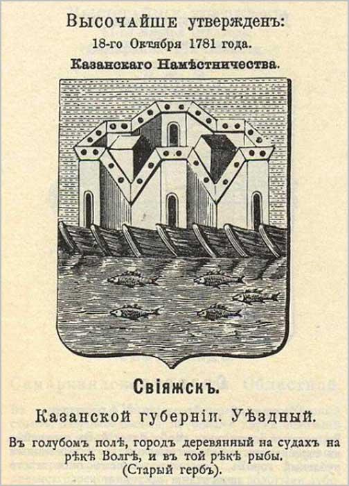 uymatov