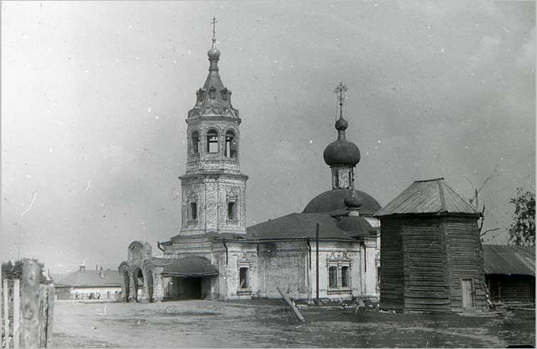 karadunskie_3