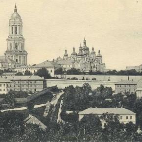 kachenovskij_42