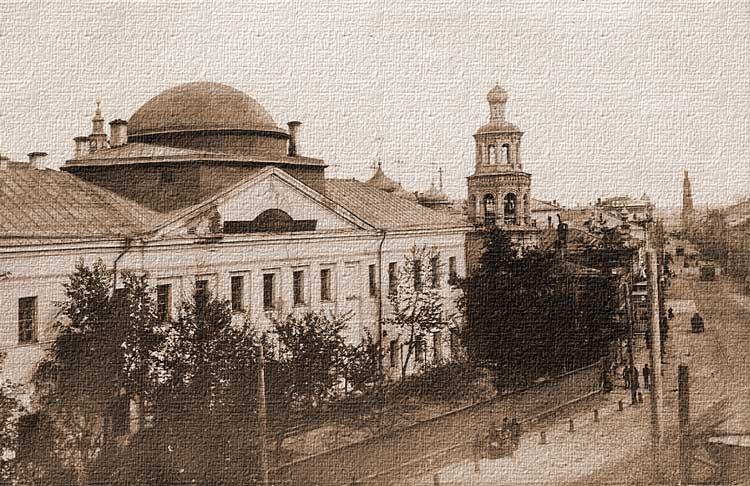 alfonsov