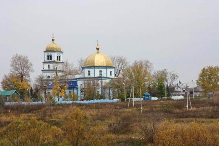 moiseev_vasiliy