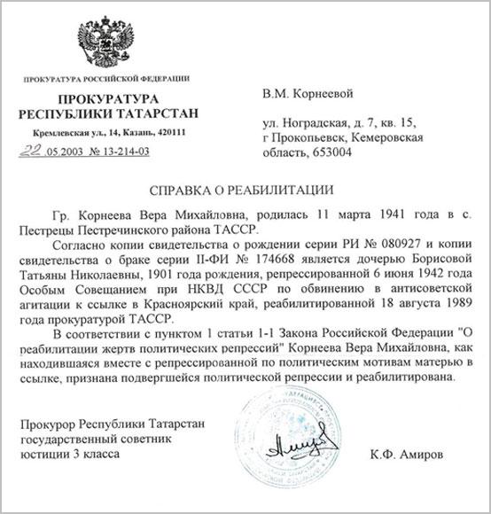petr_n_belkovich_6