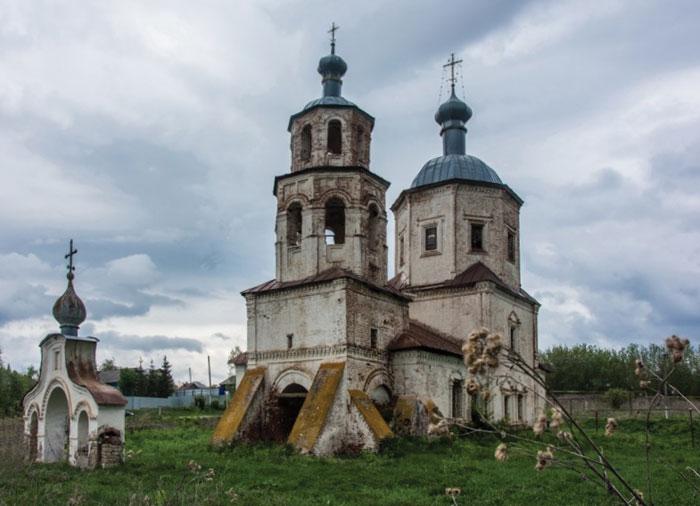 bakulevskij_a_deti_5