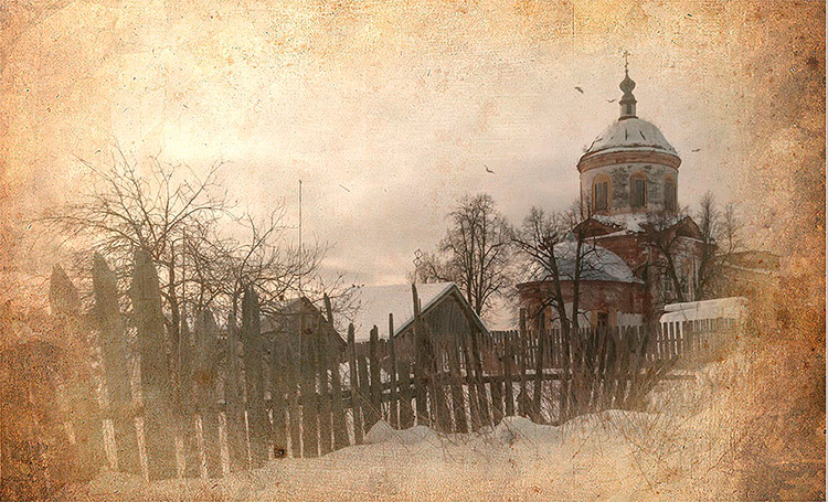a_p_krilaev