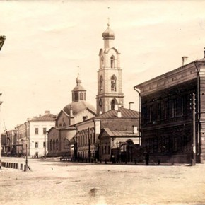petrov_yasnizkij_2