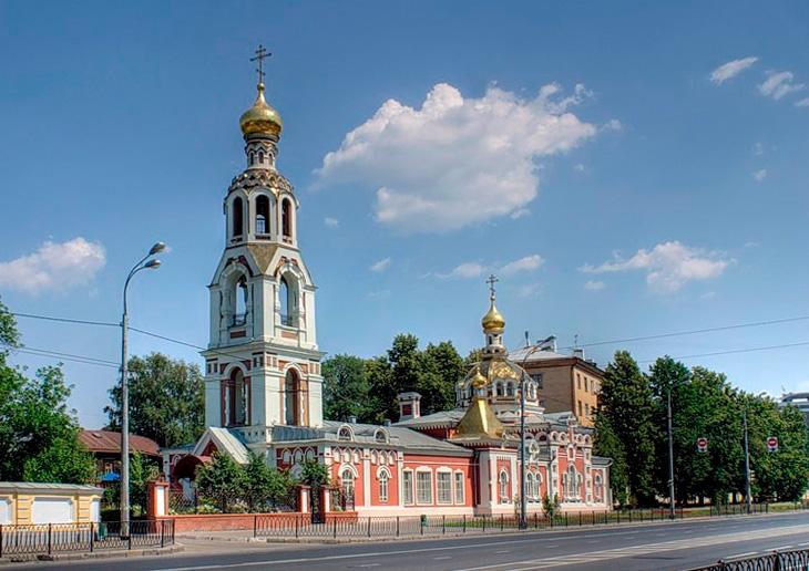 erdobolskaya_s_s