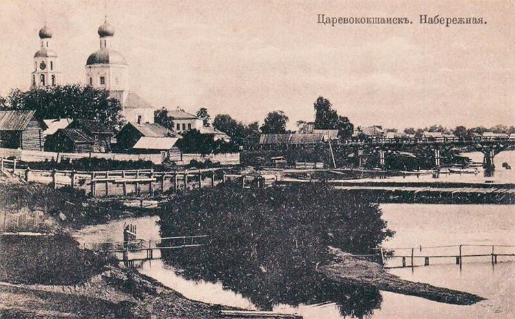 foto_preobrazenskoj_17